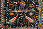Thumbnail for Cross-Cultural Quilting