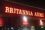 Thumbnail for Rule, Britannia