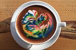Thumbnail for Taste The Rainbow