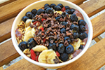 Thumbnail for Vital Snacks