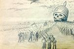 Thumbnail for World of War