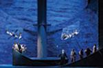 Thumbnail for Full Sail