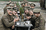 Thumbnail for They Shall Not Grow Old