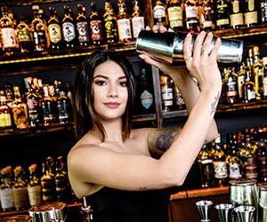 Thumbnail for Bars & Clubs 2019