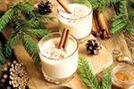 Thumbnail for Holiday Spirits