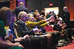 Thumbnail for Noble Laureates