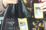 Thumbnail for Wineries offer deals during COVID-19