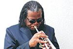 Thumbnail for Jazz Man