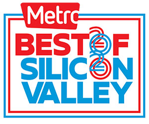 Thumbnail for Best Of Silicon Valley 2020