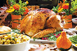 Thumbnail for The Ultimate Turkey Day 2020 Silicon Valley Dining Guide