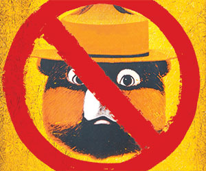 Thumbnail for How Smokey the Bear Has Worsened Our Wildfire Problem