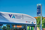 Thumbnail for South Bay Officials Slam VTA's Measure B Outlook